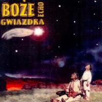 Gwiazdka - 2000