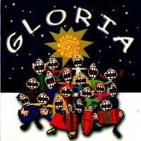Gloria - 2001