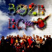 Radość - 2001