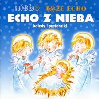 Echo z Nieba - 2003